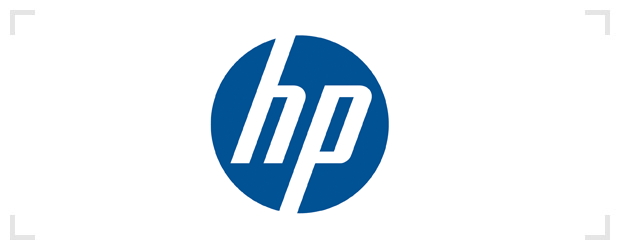 HP, Lenovo see most manuals downloaded by Canadians | IT Business