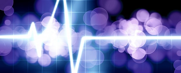 Image of EEG