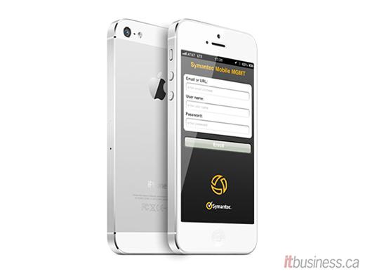 4-iphone5