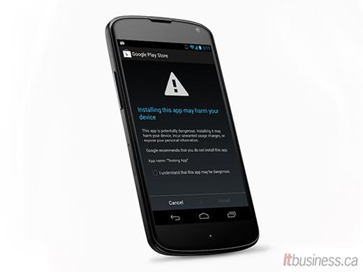 7-Nexus4