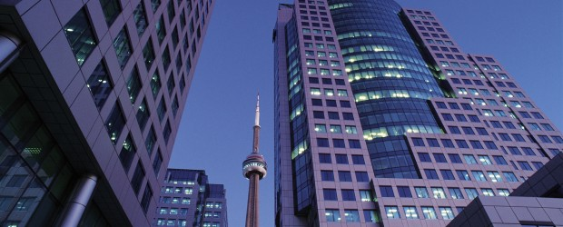 Business plan help toronto