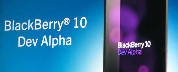 RIM's big day: Meet the BlackBerry Z10  Is it enough? | IT