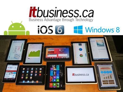 0B-Tablet_Top10_OS