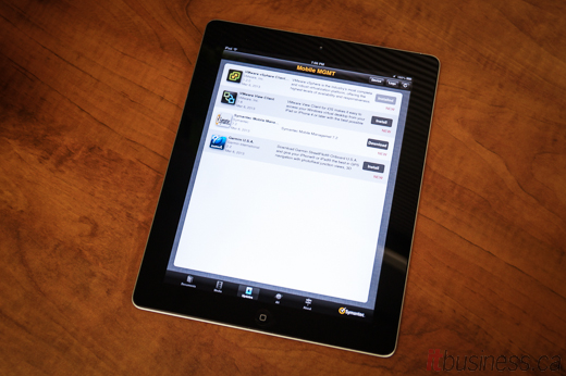 1-Apple-iPad