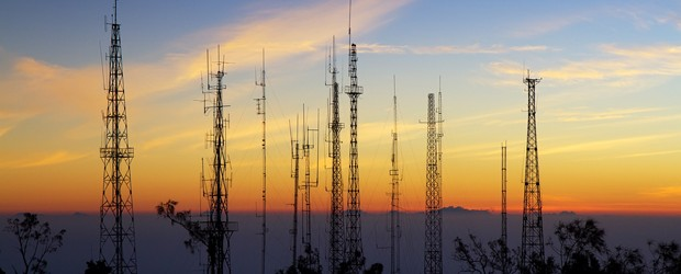 cell-towers-shutterstock