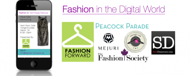 fashion-tech-event