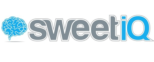 SweetIQ helps manage local search results | IT Business