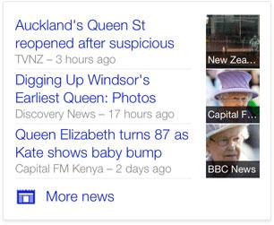 Google-Now-news