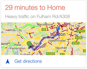 Google-Now-traffic