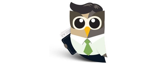HootSuite-intern-feature