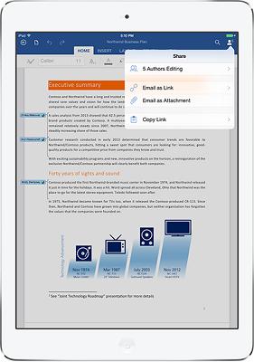 IMAGE-04_WordCollab5Authors_iPad_Slvr