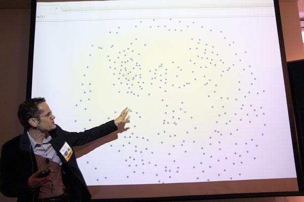 Mark-Daley-graph