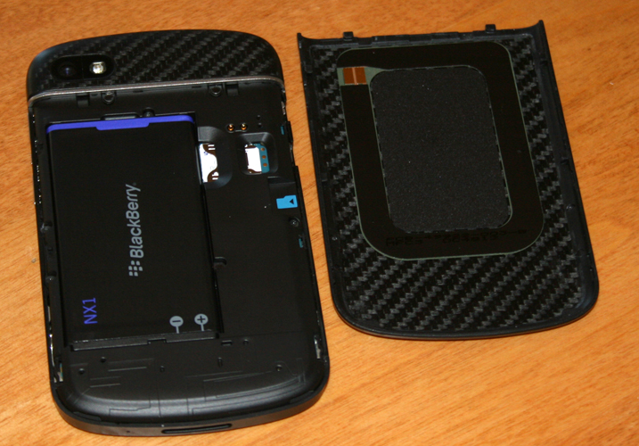 Q10-NFC
