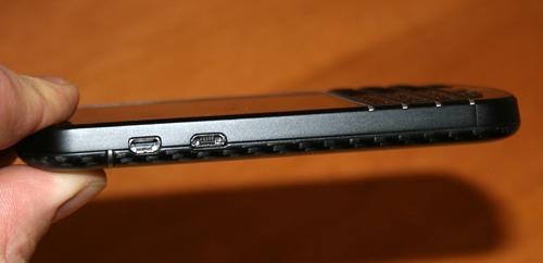 Q10-left-side
