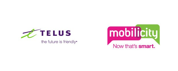 telus to buy mobility in deal worth 380 million it business
