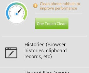 File Expert Manager Explorer
