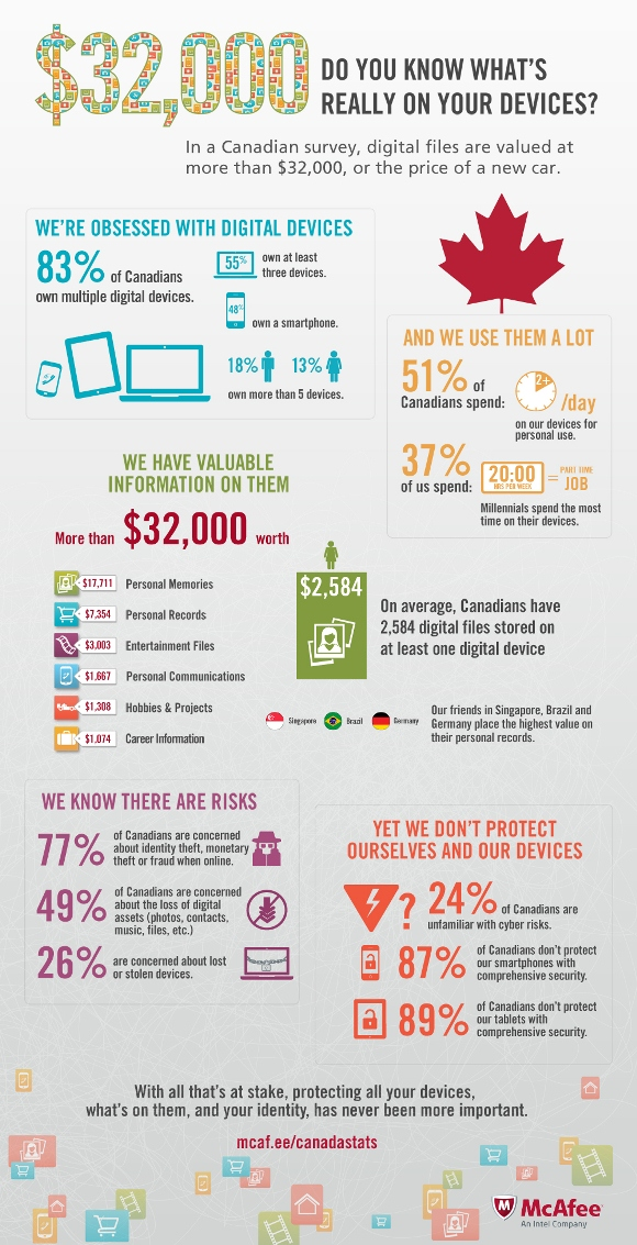 DigitalAssets_Infographic_Cdn_lowrez_3