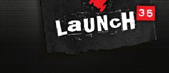 Launch 36