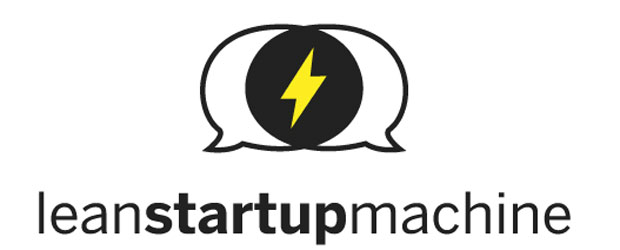 Lean-Startup-feature
