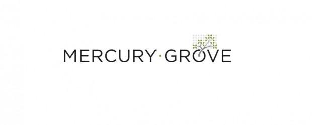 Mercury grove