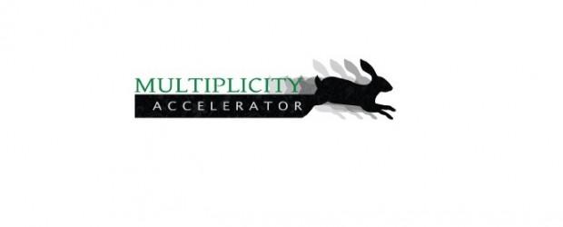 Multiplicity Accelerator