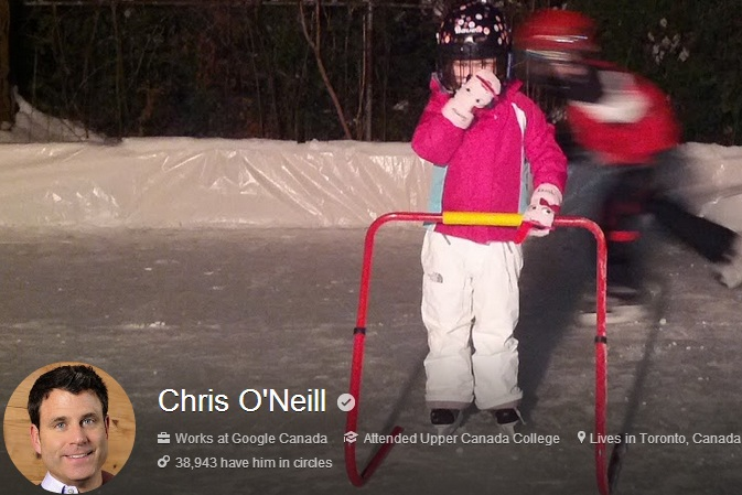 chris-oneill