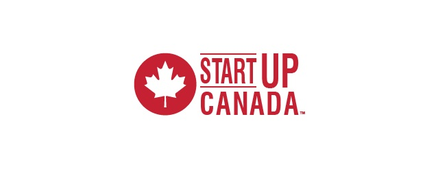Startup Canada - provided