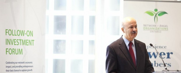 1-follow-up-investmetn-forum-nao