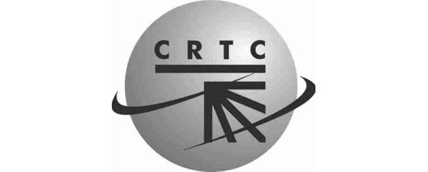 CRTC-feature