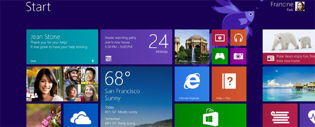 (Image: Microsoft).