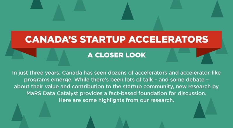 startup accelerator - 1