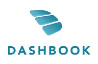 Dashbook