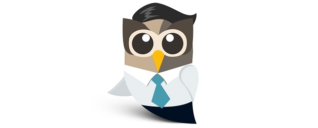 HootSuite Owl - feature - web
