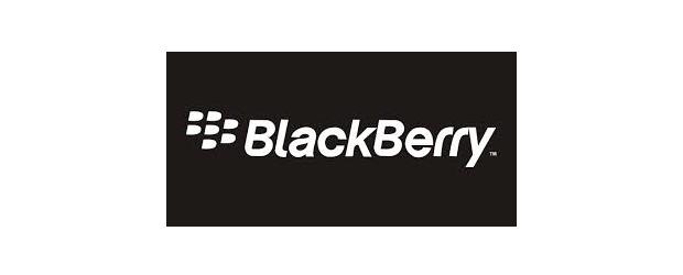 blackberry logo - web