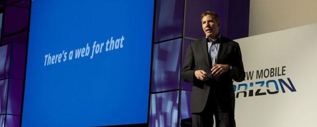 Image courtesy of Mozilla blog.