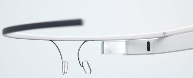 Google-Glass_feature