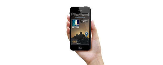 Paypal And Touchbistro Launch Check In And Mobile Payment Service In