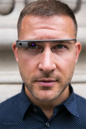 Tom-Emrich_Google-Glass