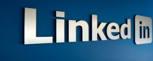 LinkedIn releases API for company pages