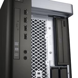 The Dell T7610.