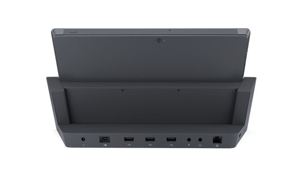 Surface2-dock-back