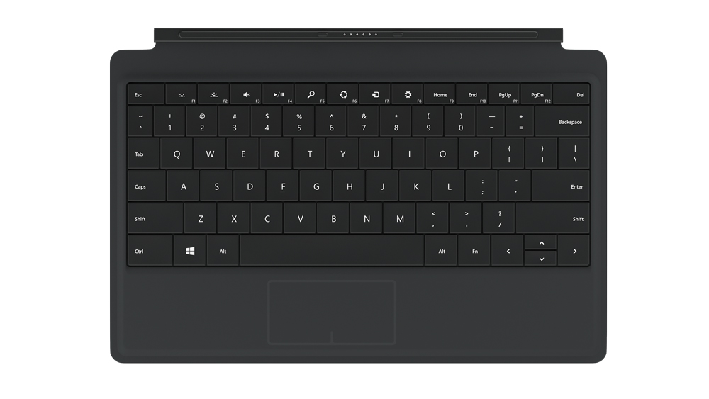 Surface2-power-cover