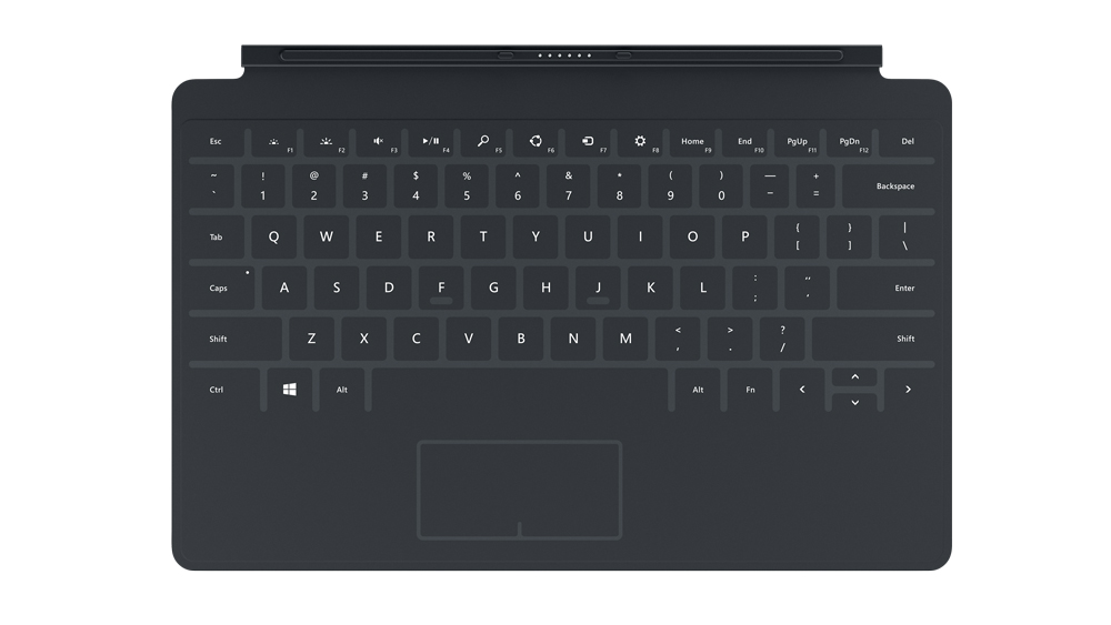 Surface2-touch-cover