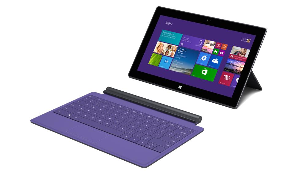 Surface2-wirelessKB