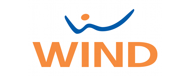Wind-Mobile-logo_feature