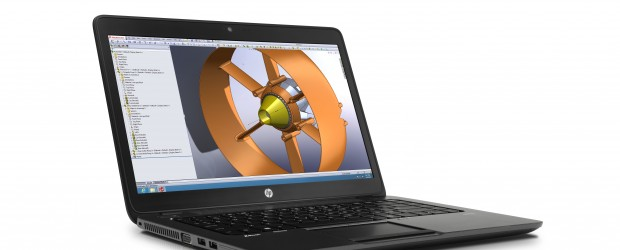 HP lays claim to high-performance market with new