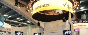 symantec-booth-ceiling_feature