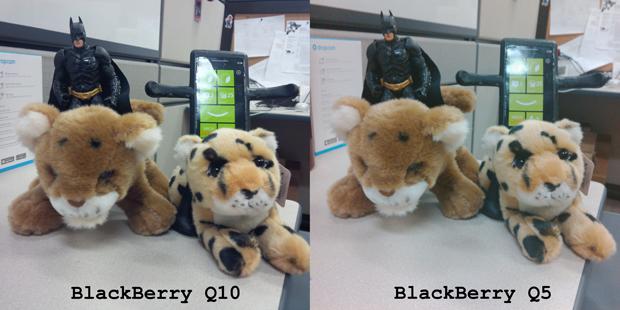 BBQ10-Q5-Batman-Photo