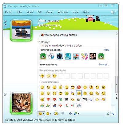 windows-live-messenger-9