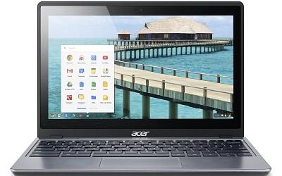 (Image: Acer).